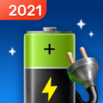 Battery Doctor 1.1.6 MOD (Remove Ads)