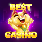 Best Casino Free Slots  MOD (Unlimited Coins) 4.6.1
