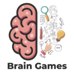 Brain Games For Adults MOD (Unlimited Premium) 3.25