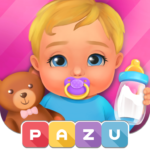 Chic Baby 2 1.39 MOD (Unlimited Subscription)