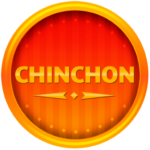Chinchon  MOD (Unlimited Coins) 6.16.10