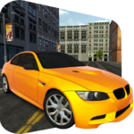 City Car Driving 1.044 MOD (Unlimited Coin)