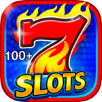 Classic Slots Galaxy  MOD (Unlimited Coins) 3.7.15