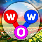 Classic Word Game  MOD  29.0