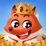 Coin Kingdom  MOD (Unlimited Gold) 2.2.4