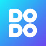 DODO 1.0.12 MOD (Unlimited coins)