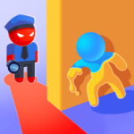 Disguise Master 1.0.2 MOD