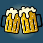 Drink Extreme (Drinking games) 5.7 MOD (Unlimited modes)