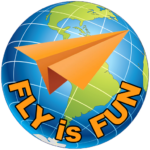 FLY is FUN Aviation Navigation 29.30 MOD (Unlimited maps)