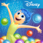 Inside Out Thought Bubbles  MOD (Unlimited Gems) 1.27.1