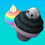 Kwazy Cupcakes 4.01.10 MOD (Unlimited Coins)