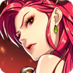 Mythic Heroes 1.2.1  MOD (Unlimited Money)