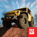 Offroad PRO 1.0.18 MOD (Unlimited offer)
