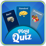 Online quiz win prices 2021 1.23 MOD (Unlimited Coins)