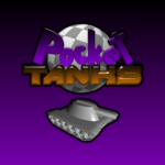 Pocket Tanks 2.7.0 MOD (Unlimited Cyclone Pack)