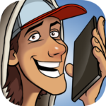 Prank Call Wars MOD (Unlimited Coins) 1.1.63