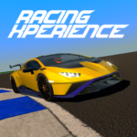 Racing Xperience 1.5.2 MOD (Coin Pack)