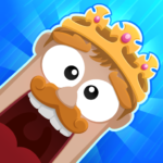 Shouty Heads  MOD (Unlimited Coin) 1.5.0