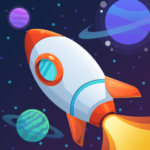 Space Colonizers Idle Clicker 1.6.13 MOD (Beginner Pack)