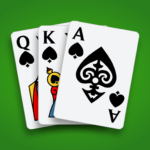 Spades MOD (Unlimited Coins) 1.07