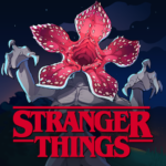 Stranger Things 13.1.0.33447 MOD (Unlimited Pack)