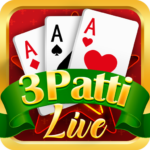Teen Patti Live 1.1.0 MOD (Unlimited Chips)