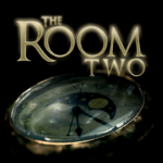 The Room Two (Asia) 1.4 MOD (Full Game Unlock)