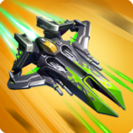 Wing Fighter 1.6.61 MOD (Plane Pack)
