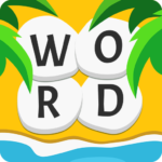 Word Weekend   MOD (Unlimited Coin) 1.1.2